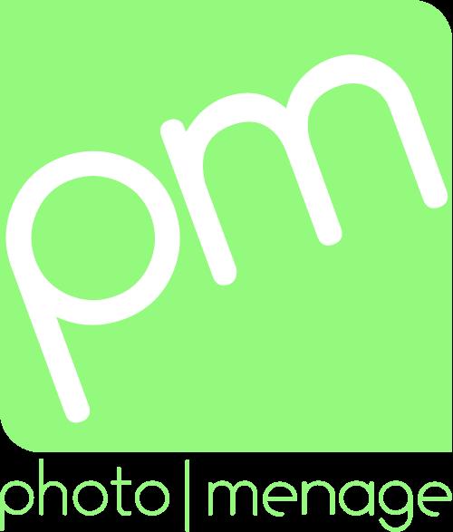 PMLogo