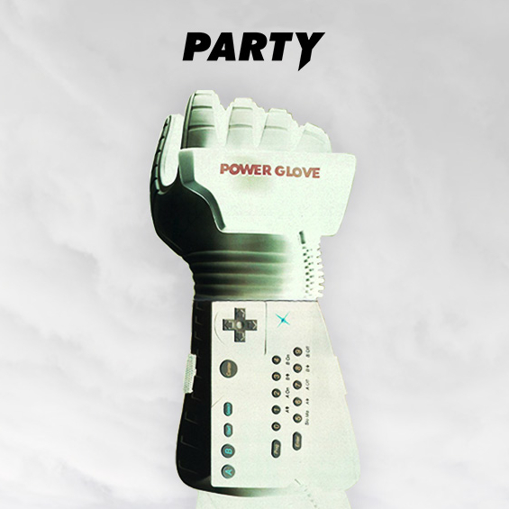 Party-Power-Glove-Clip